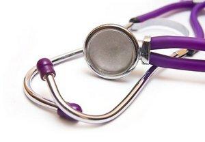 жалоба в министерство здравоохранения рф образец