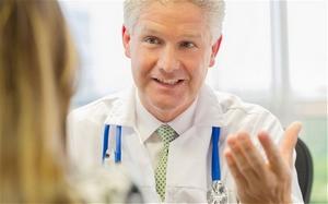 Жалоба на врача: основные правила составления и подачи