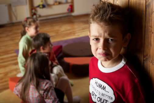 Жалобы на детский сад - борьба за восстановление прав ребенка