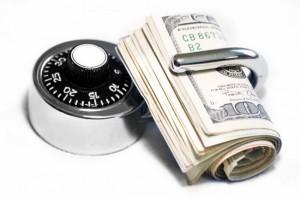 Возврат банковских долгов