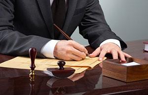 что ждет неудовлетворенного клиента при подаче иска в суд
