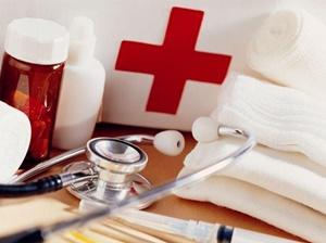 Управление качеством медицинской помощи