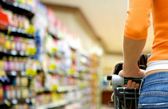 Какими правами обладает покупатель?