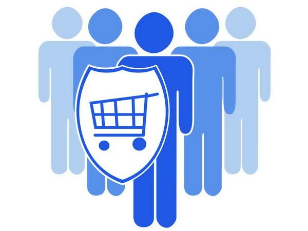 Основные права потребителей