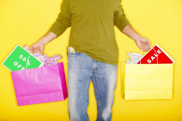 Способы защиты прав покупателей