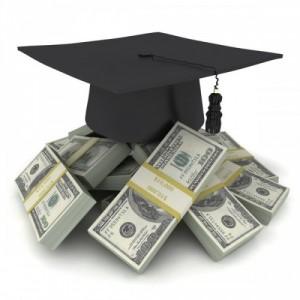Как получить возврат налога за обучение