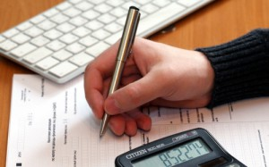 Порядок возврата налога за обучение